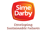 sime-darby