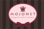 mojonet-clothing
