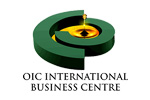 oic-international